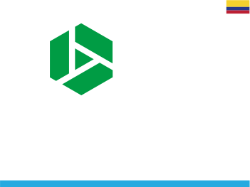 ARCA INTERNATIONAL GROUP, COLOMBIA