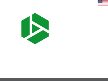 Arca Capital Investments