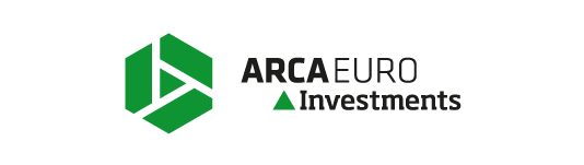 https://arcavalores.com/sites/default/files/revslider/image/ad_arcaeuro_bnn_slider_logo_aei.png