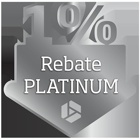 http://arcavalores.com/sites/default/files/revslider/image/logo_rebate_bnn_fd.png
